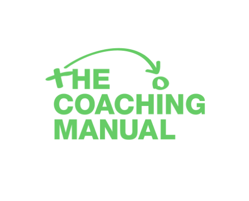 The-Coaching-Manual