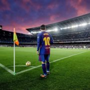 thumb2-lionel-messi-barcelona-la-liga-spain-corner-kick