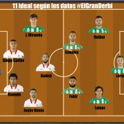 11 ideal-07